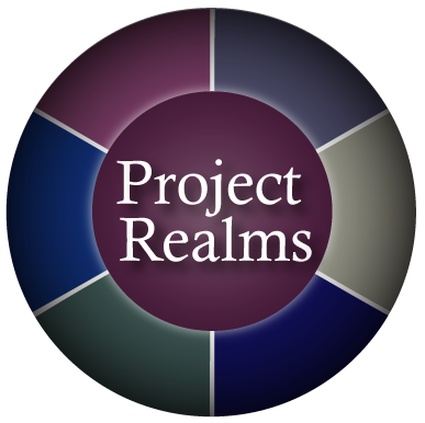 Contact Design Realms - A Division of Project Realms